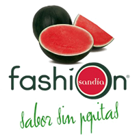 fashionsandia-200-transp-color
